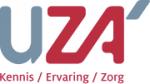 UZA Logo
