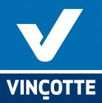logo Vinçotte